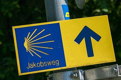 Coaching, Marketing, Beratung, Sachsen