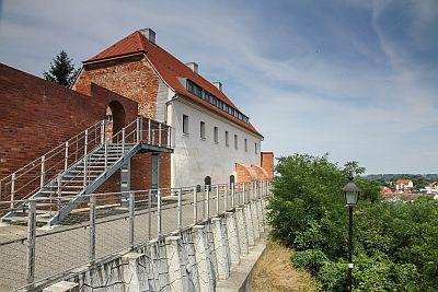 Coaching, Vertrieb, Beratung, Sachsen