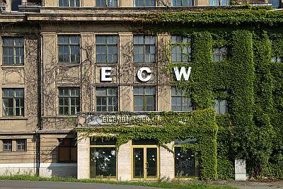 Coaching, Vertrieb, Beratung, Sachsen, Leipzig, Marketing