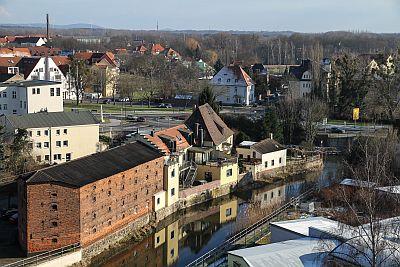 Coaching, Marketing, Beratung, Leipzig