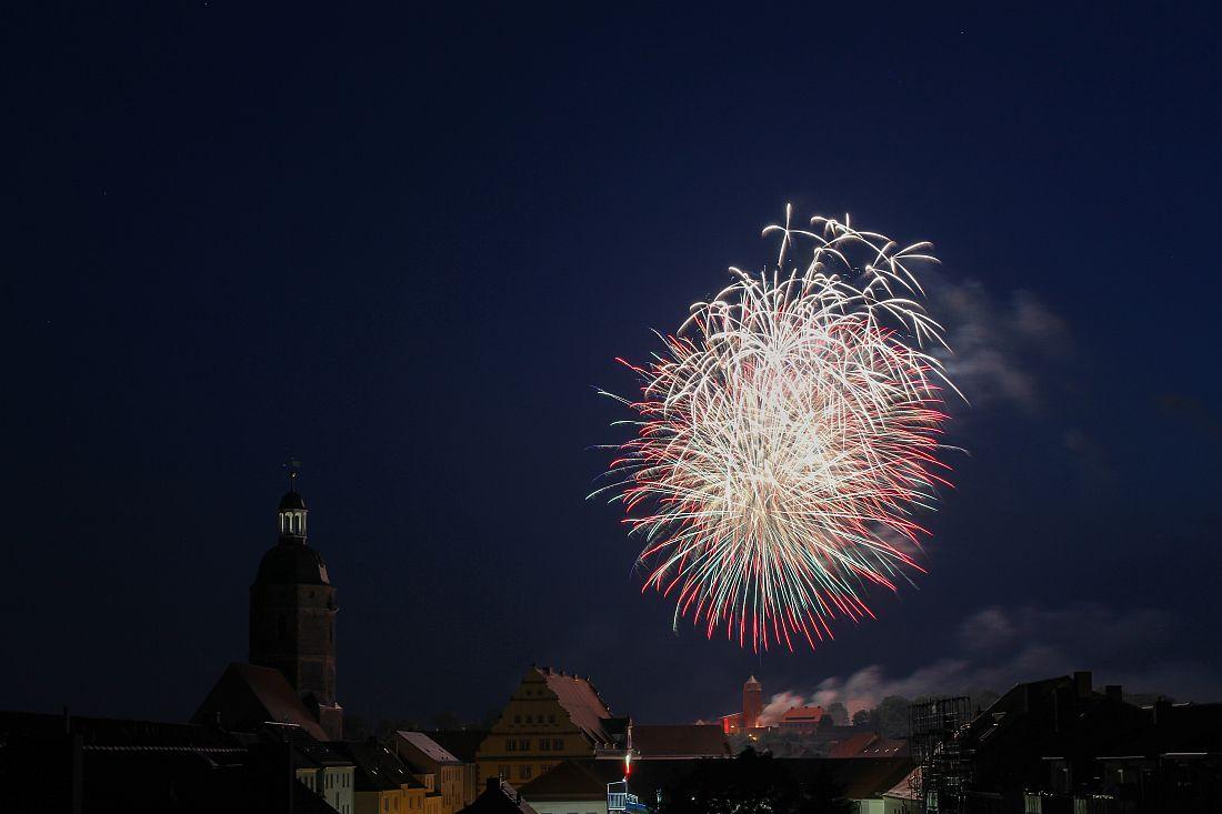stadtfest eilenburg 2020