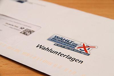 Coaching, Vertrieb, Beratung, Sachsen, Leipzig, Personalentwicklung