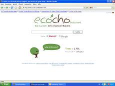 Kunde, Zielgruppe, Zielgruppen, Marketing, Netzwerk, Kundengewinnung, Umwelt, grün, Baum, Bäume