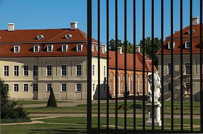 Coaching, Vertrieb, Sachsen