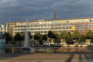 Unternehmensnachfolge in Leipzig, Sachsen und Eilenburg, Coaching