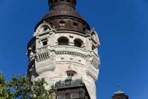 Leipzig Wertschaetzung Beratung