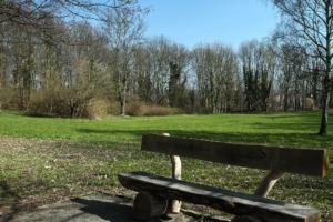Burgberg Eilenburg - Zeit zum Nachdenken über Selbstmanagement