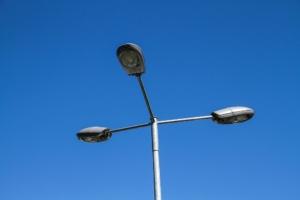 Lampe - IT und Wissenschaftlichkeit