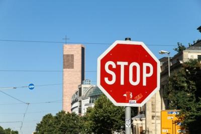 Ideen zur Kundengewinnung in Leipzig