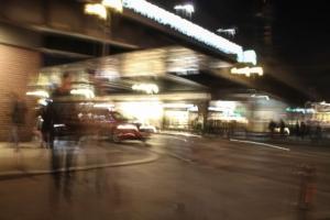 Lichter der Stadt Berlin - Akquise durch Spezialisierung