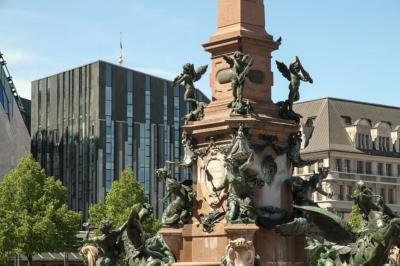 Aktraktive Arbeitgeber mit besserer Rendite auch in Leipzig