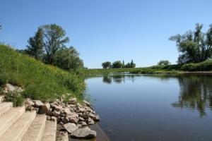 Im Fluss bleiben - so wird das nächste Personalentwicklungsgespräch ein Erfolg!