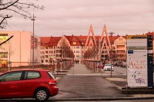 Weiterbildung - So wichtig wie noch nie! Auch in Leipzig