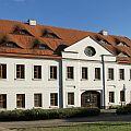 Beratung für Bestandsunternehmen in Leipzig