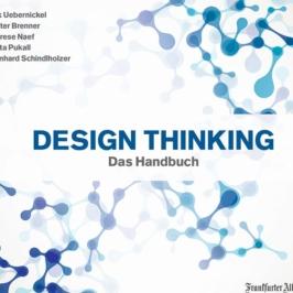 Handbuch Design Thinking