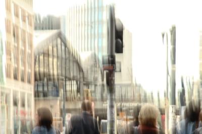 Krisenberatung in Leipzig und Eilenburg