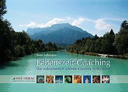 Buch Lebenszeit-Coaching von Sven Lehmann