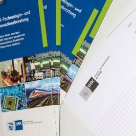 Technologie- und Innovationsförderung Leipzig, Sachsen, Eilenburg