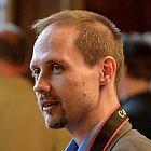 Sven Lehmann, SL | Marketing & Management