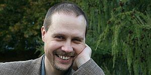 Sven Lehmann - Berater, Coach und Personalentwickler