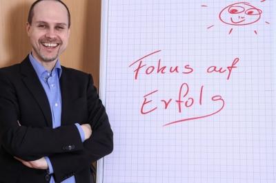 Vorträge mit Sven Lehmann