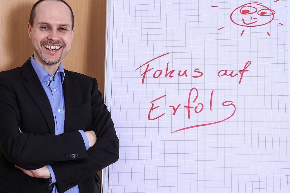 Vorträge › streuverluste.de - SL   Marketing & Management