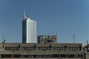 Leipzig Lebensfreundliches Unternehmen - Workshop in der IHK