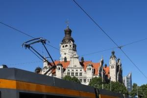 Leipzig Fachkräftesicherung auch im Raum Nordsachsen