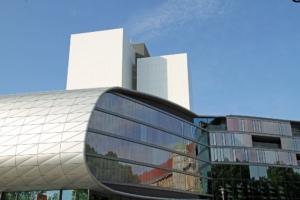 Weiterbildung in Deutschland unterschiedlich genutzt - Leipzig