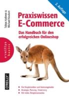 Handbuch - Praxiswissen Online-Shop