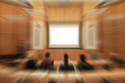 Workshop 4 Lebensfreundliches Unternehmen