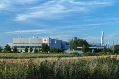 Fachkräftesicherung in Eilenburg - Workshop lebensfreudliches Unternehmen bei Stora Enso Sachsen GmbH