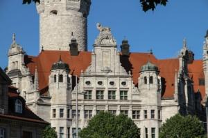 Leipzig - Erster Workshop Lebensfreundliches Unternehmen im Rahmen der Fachkräfteallianz
