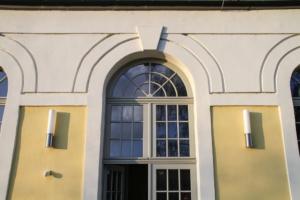 Markkleeberg - Workshop zum lebensfreunliches Unternehmen als Instrument zur Fachkräftesicherung