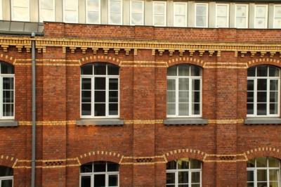 Leipzig - 4. Workshop Lebensfreundliches Unternehmen für KMU