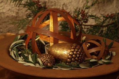 www.treuverluste.de & SL | Marketing & Management wünschen Frohe Weihnachten 2016!