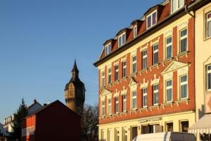 Workshop zur Fachkräftesicherung Leipzig-Liebertwolkwitz