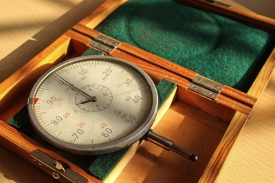 Maßvolle Unternehmens- und Personalführung - ist angemessen angepasst oder individuell?