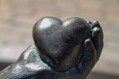 Marketing - Hab ein Herz für deine Kunden und Mitarbeiter