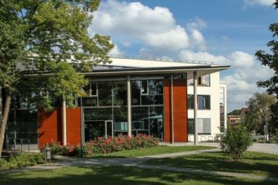 Coswig - Workshop zur Fachkräftesicherung im Rathaus der Stadt