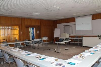 Workshop Fachkräftesicherung in Meißen