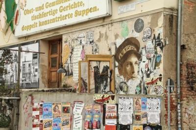 Leipzig - auch im Landkreis, Fachkräftemangel und Kampf der Kulturen um Talente