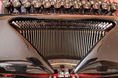 Von der Schreibmaschine zu Computer und Smartphone - Digitale Transformation in KUM gestalten mit uWM plus