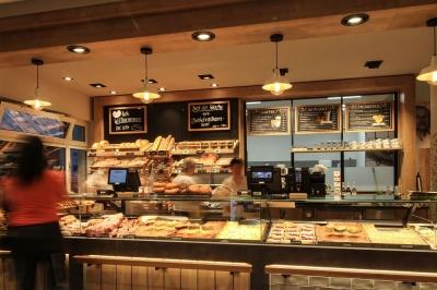 Morgens ab 05.30 Uhr unter der Woche in Eilenburg - Bäckerei Schwarze