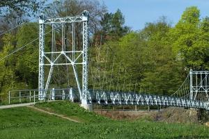 Trotz Digitalisierung und Agilität in der Kommunikation Brücken bauen!