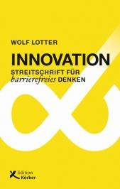 Innovation für ein neues Denken