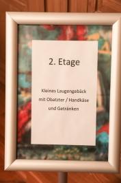 Creditreform in Leipzig - zwischen Bonität, Inkasso, Genuss & Kunst - 3