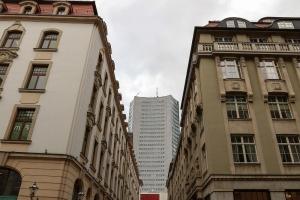 estandards in Leipzig im Mittelstand